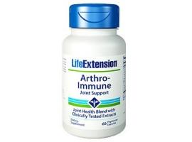 Life Extension Arthro-Immune Joint Support, 60 vege caps (Expiry Jul 2020)