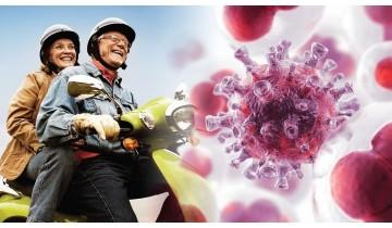 Restore Youthful Immune Function