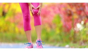 How to Manage Arthritis Pain Naturally