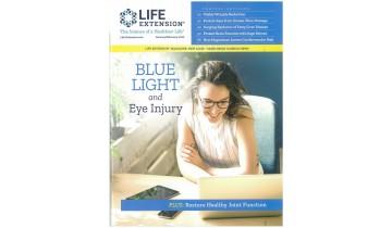 Life Extension Magazine Jan/Feb 2020