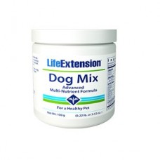 Life Extension Dog Mix, 100 grams