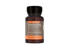 Endurance Product Co. Endur-Acin® 500mg, 200 tablets