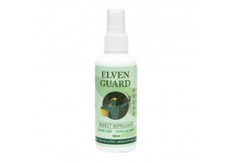 Elven Guard, 100ml