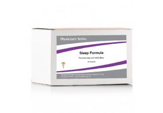 Physician's Series Sleep Formula, 30 sachets