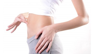The Deadly Consequences Of Excess Abdominal Fat